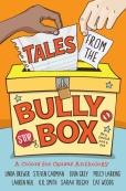 The Bully Box Anthology